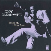 covers/766/boogie_your_blues_away_clear_919768.jpg