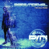 covers/766/cold_room_digi_1456749.jpg