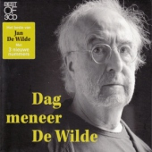 covers/766/dag_meneer_de_wilde_1423563.jpg