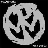 covers/766/full_circle_remastered_penny_349854.jpg