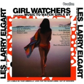 covers/766/girl_watchers_the_1149092.jpg