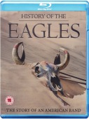 covers/766/history_of_the_eagles_eagle_532360.jpg