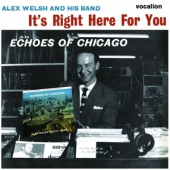 covers/766/its_right_here_for_you_995554.jpg