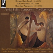 covers/766/jewish_polish_composerst_1456371.jpg