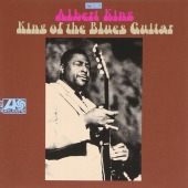 covers/766/king_of_the_blues_guitar_king_783136.jpg