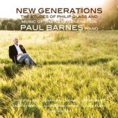 covers/766/new_generations_1457000.jpg
