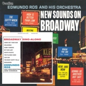 covers/766/new_sounds_on_broadway_1155182.jpg