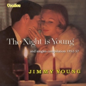 covers/766/night_is_younga_jimmy_yo_1057180.jpg