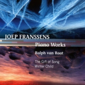 covers/766/piano_worksgift_of_song_1456387.jpg