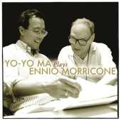 covers/766/plays_ennio_morricone_12in_1460553.jpg