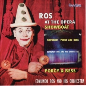 covers/766/ros_at_the_operashowboat_1158003.jpg