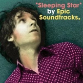 covers/766/sleeping_star_12in_1459872.jpg