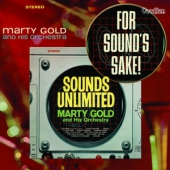 covers/766/sounds_unlimited_for_1149101.jpg