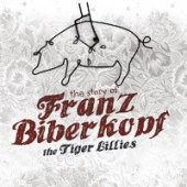 covers/766/story_of_franz_biberkopf_1445596.jpg