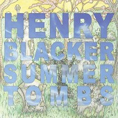 covers/766/summer_tombs_hungry_black_1337136.jpg