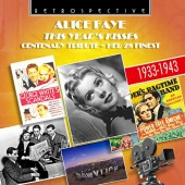 covers/766/this_years_kisses_faye_1354162.jpg