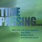 covers/766/time_passing_1456505.jpg