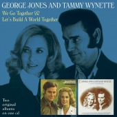 covers/766/we_go_togetherlets_jones_1039015.jpg