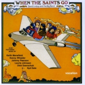 covers/766/when_the_saints_go_1154130.jpg