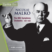 covers/767/bbc_symphony_orchestra_19_1457021.jpg