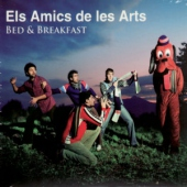 covers/767/bed_and_breakfast_1460994.jpg