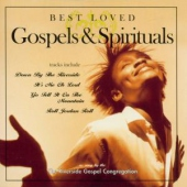 covers/767/best_loved_gospels_and_spir_1458768.jpg