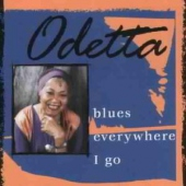 covers/767/blues_everywhere_i_go_1457693.jpg
