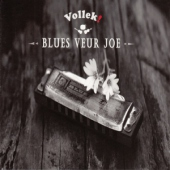 covers/767/blues_veur_joe_1459640.jpg