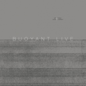 covers/767/buoyant_live_12in_1461600.jpg
