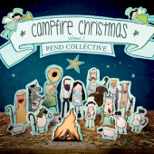 covers/767/campfire_christmas_1_1461220.jpg