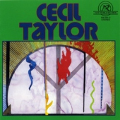 covers/767/cecil_taylor_unit_1459933.jpg