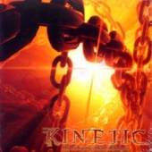 covers/767/chains_that_bind_us_1458061.jpg