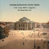 covers/767/danish_romantic_piano_tri_1461473.jpg