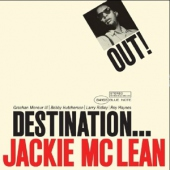 covers/767/destination_out_hq_12in_1460651.jpg