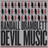 covers/767/devil_music_1461665.jpg