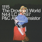covers/767/drowned_world_12in_1461649.jpg