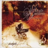 covers/767/excerpts_1458047.jpg