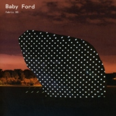 covers/767/fabric_85_baby_ford_1460153.jpg