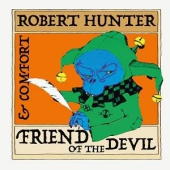 covers/767/friend_of_the_remast_1460972.jpg