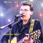 covers/767/gaan_we_door_1459781.jpg