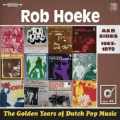 covers/767/golden_years_of_dutch_1461625.jpg