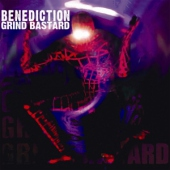 covers/767/grind_bastard_reissue_12in_1458616.jpg