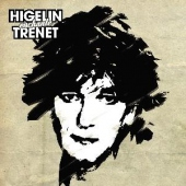 covers/767/higelin_chante_trenet_1459150.jpg