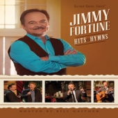 covers/767/hits_and_hymns_1461227.jpg