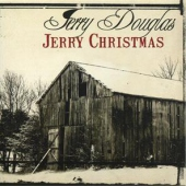 covers/767/jerry_christmas_1459092.jpg