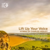 covers/767/lift_up_your_voice_1456991.jpg