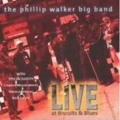 covers/767/live_at_biscuits_and_blues_1457690.jpg