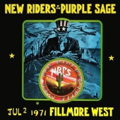 covers/767/live_at_fillmore_west_71_1460957.jpg