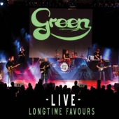 covers/767/longtime_favours_live_1460981.jpg