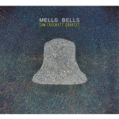 covers/767/mells_bells_1461749.jpg